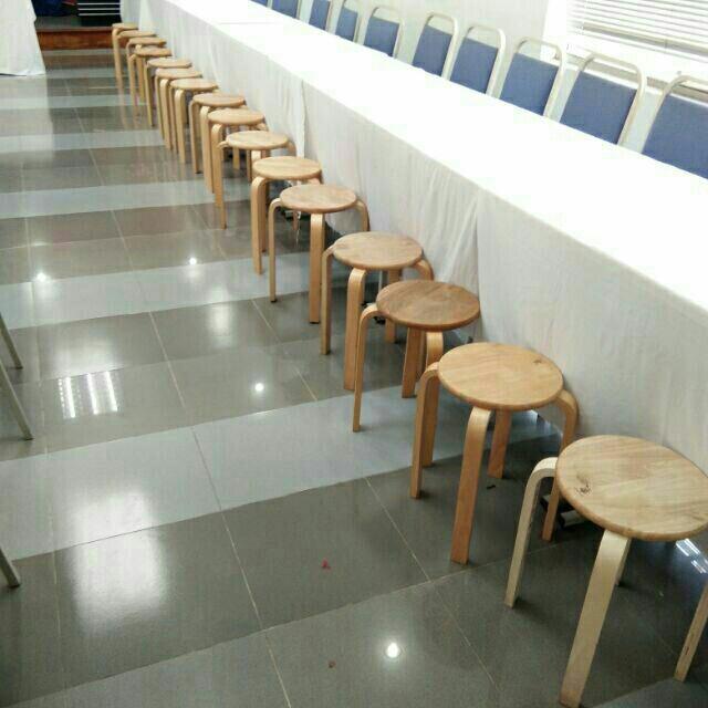 ghe-cafe-go-gia-re-tai-hai-phong