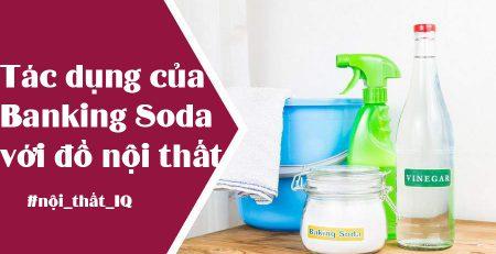 cong-dung-cua-baking-soda-trong-tay-rua-12- (1)
