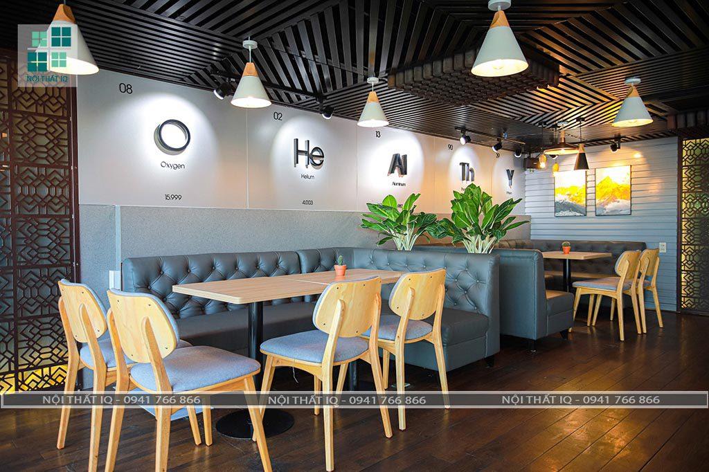 thiet-ke-quan-cafe-tai-le-chan-hai-phong